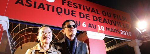 Festival du film asiatique : «La réalité économique nous rattrape»