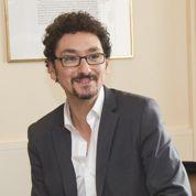 David Foenkinos, Goncourt des lycéens