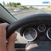 2014 s'annonce comme une année noire pour la Sécurité routière