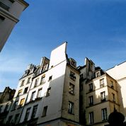 Les loyers repartent à la hausse en France