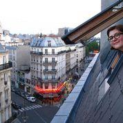 L'Airbnb à la française change de propriétaire