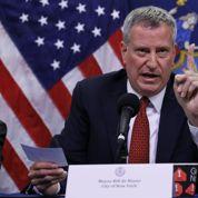 New York prépare un réseau internet public ultra-rapide et gratuit