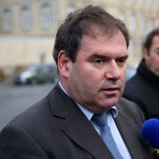 Le conseil municipal de Carhaix veut une rue au nom de Rémi Fraisse
