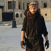 Syrie : Maxime, le bourreau français, un cas loin d'être isolé