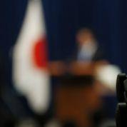 Shinzo Abe retourne devant les électeurs