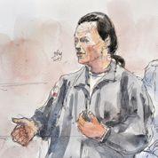 Le procès en appel de Tony Meilhon renvoyé à cause de la grève des avocats