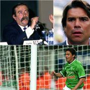 Ces affaires célèbres qui ont secoué le football français
