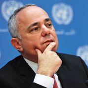 Nucléaire iranien: l'Israélien Steinitz préfère l'absence d'accord à «un mauvais accord»