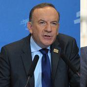 Clash Gattaz-Macron sur l'ISF: un jeu de rôle