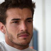 Si Bianchi «sort du coma, il sera très lourdement handicapé»