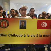 Un gendre de Ben Ali revient à Tunis