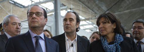 La France est-elle vraiment un paradis fiscal pour les entreprises ?