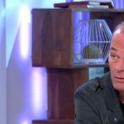 Cà vous : Laurent Baffie insulte Frigide Barjot