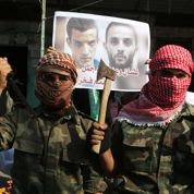 Israël: la spirale des violences frôle le point de non-retour