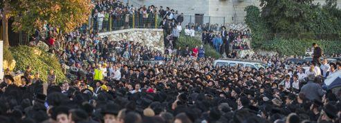 Violences à Jérusalem : jusqu'où iront les tensions en Israël ?