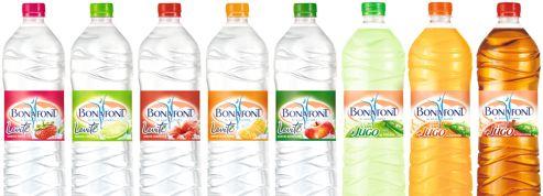 L'eau Bonafont, pépite mexicaine de Danone, part à la conquête du Brésil