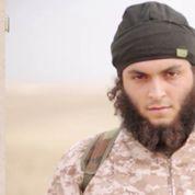 Décapitations en Syrie: le second bourreau français identifié