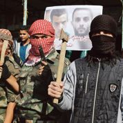 Israël face à des «terroristes ordinaires»