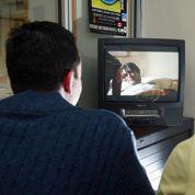 La redevance télé pourrait toucher tous les foyers français