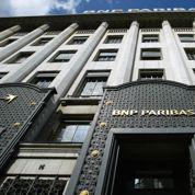 Une enquête ouverte sur un soupçon de délit d'initiés chez BNP Paribas