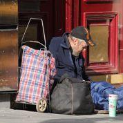 Hausse du chômage, baisse du niveau de vie : les classes moyennes sont-elles en voie d'extinction ?