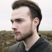 Ásgeir, sa folk islandaise traverse les frontières