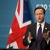 Un piège qui entraîne Cameron vers la sortie de l'Europe