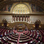 L'Assemblée vote une carte de France à 13 régions