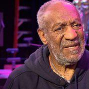 Face au scandale, Netflix reporte une émission dédiée à Bill Cosby