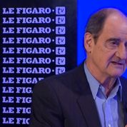 Les conseils de communication de Pierre Lescure à François Hollande
