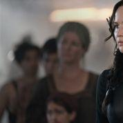 Hunger Games 3 pourrait bien être le meilleur épisode