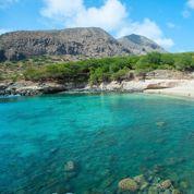 Le Cap-Vert, une destination qui attire de plus en plus