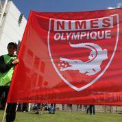 L'actionnaire principal de Nîmes serait passé aux aveux