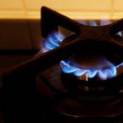 Un contrat groupé pour réduire la facture de gaz