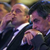 Affaire Jouyet : Fillon n'obtient pas l'enregistrement qu'il réclamait