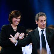 Du Kärcher au mariage pour tous : retour sur les transgressions de Nicolas Sarkozy