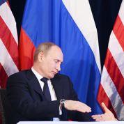 Est-Ouest: avis de guerre froide