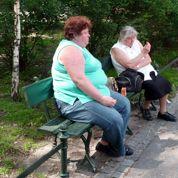L'obésité coûte plus de 2000 milliards de dollars