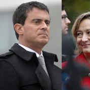 Journée des droits de l'enfant : la présidente de la Manif pour tous écrit à Manuel Valls