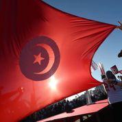 Rached Ghannouchi : pourquoi Ennahdha ne participe pas à la présidentielle tunisienne