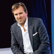Christophe Lambert: «Le Luc Besson bashing ,cela suffit!»
