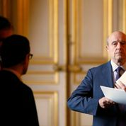 Alain Juppé : candidat du peuple ou candidat des médias?