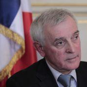 «On ne pourra pas protéger tout le littoral français contre l'érosion»
