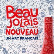 «Le beaujolais nouveau? Une affreuse piquette qui donne mal au crâne»