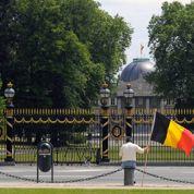 La Belgique débat autour d'une augmentation de la fiscalité des plus riches