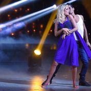 Danse avec les stars : le plus gros salaire pour Ophélie Winter ?