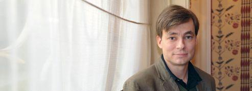 Mathias Menegoz, l'alchimiste de l'Interallié