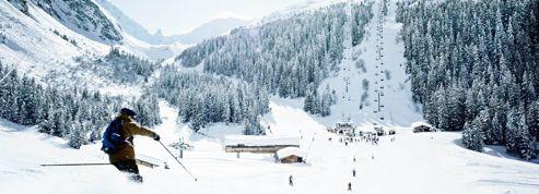 Six stations de ski ouvrent ce week-end dans les Alpes