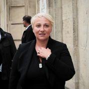 Île-de-France : l'UMP dénonce le très cher rapport commandé à Pascale Boistard