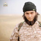 Vidéo de décapitation : de plus en plus de doutes sur l'identité du second djihadiste